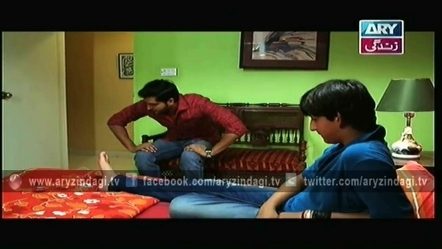 Bahu Begum Ep – 149 – 16th May 2015