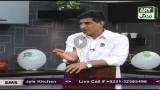 Lifestyle Kitchen Independence day special 14th August 2015