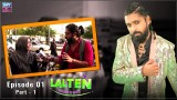 Lalten Dimagh Ki Batti – Bunch Of Silly Question & Answers – Part 1
